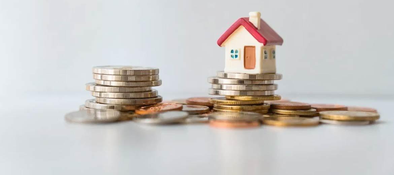 Bradesco não seguirá Caixa na redução de juros do crédito imobiliário, mas pode negociar